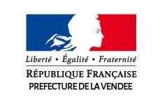 PREFECTURE-DE-LA-VENDEE1
