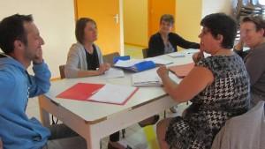 accompagnement-scolaire-etincelle-recherche-des-benevoles