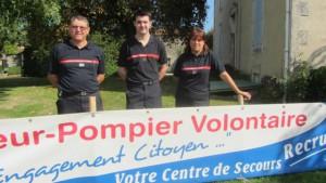 devenir-sapeur-pompier-volontaire-pourquoi-pas_0