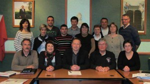 le-conseil-municipal-vote-les-commissions-et-delegations
