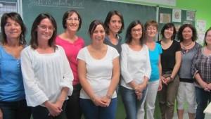 trois-nouvelles-enseignantes-lecole-jacques-moreau
