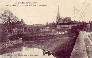 Rivière 1910