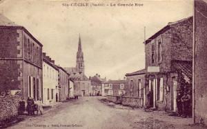 rue 1910