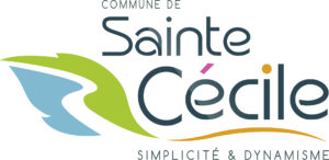 logo-sainte-cecile-hd