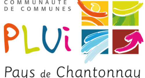 Logo-PLUi-ok-653x350